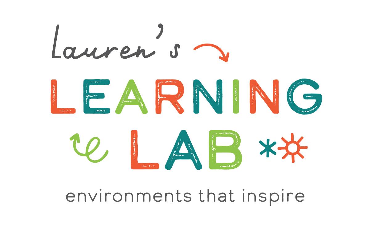 Lauren's Learning Lab